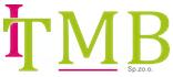 ITMB - Ekrany akustyczne - świat w ciszy