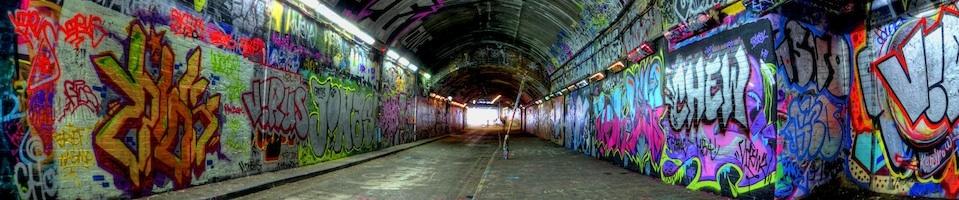 slide-antygraffiti-page