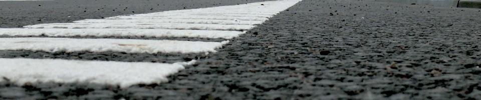 slide-asfalt-page